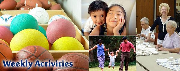 flc_header_weekly_activities.jpg