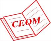 Logo Ceom.png