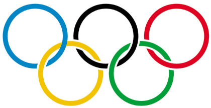 simbolo-das-olimpiadas-2_xl.png