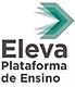 Logo Eleva.png
