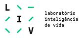 Logo LIV 3.png