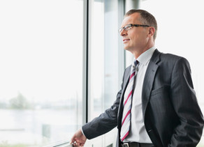 Servant Leadership: Wie Konfliktlösung künftig geht