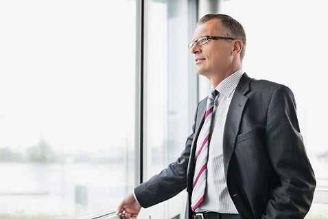 Job-Coaching -Rottweil | Oliver Schmick