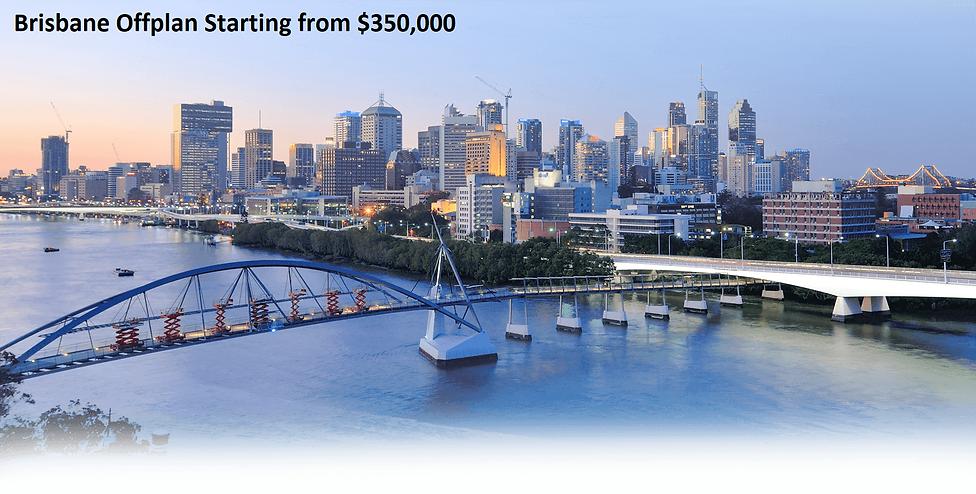 WEST1-Brisbane-Slider.png
