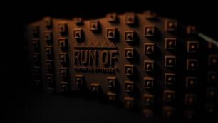 RUN OF