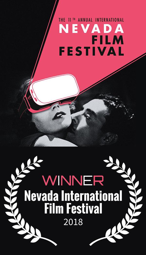 Nevada 2.jpg