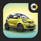 151211_App_Icon_smartfortwo_cabrio_2.jpg