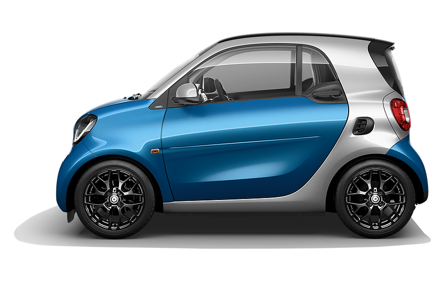 smart fortwo.png