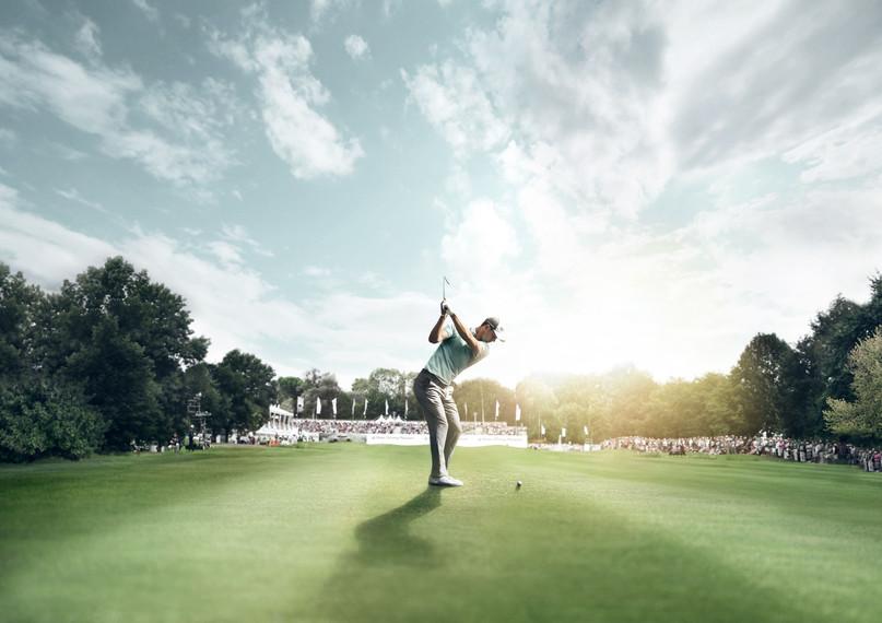 190403_BMW_Golfsport_Kaymer_Visual_RGB.j