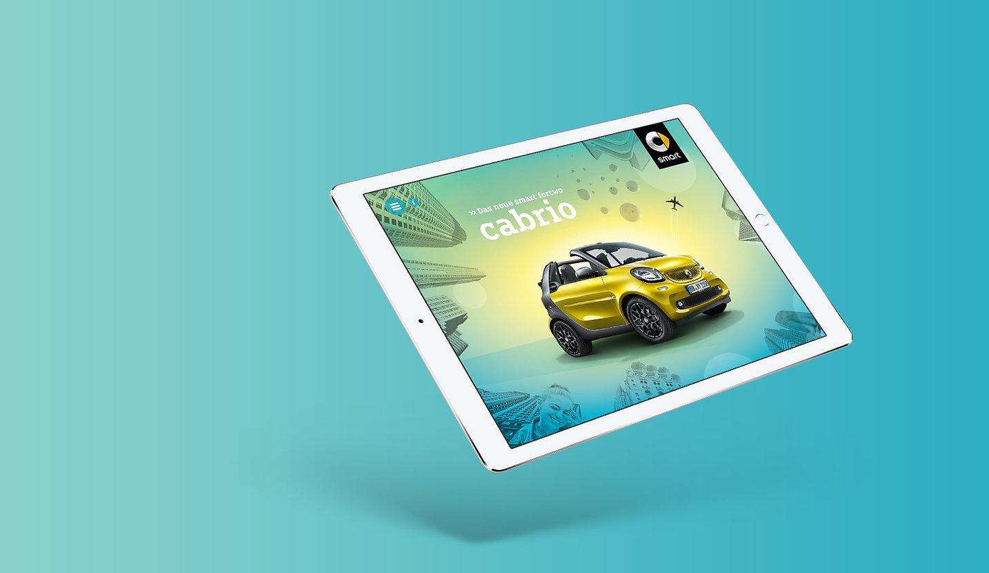 title_smart_cabrio_app.jpg