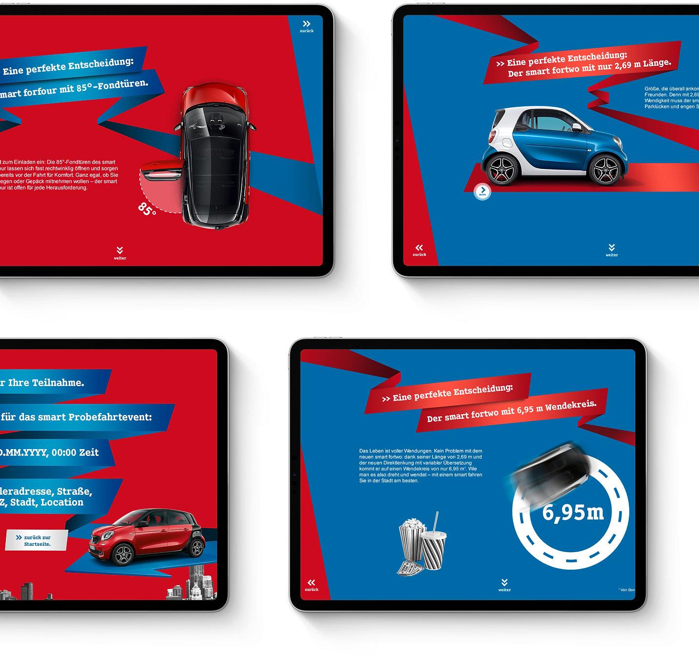 TB_iPads.jpg