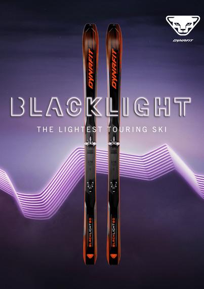 191018_BLACKLIGHT_Ski_Visual_hoch.jpg