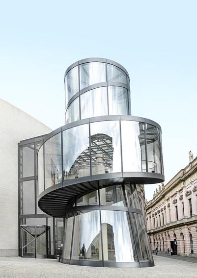 Deutsches-Historisches_Museum.jpg