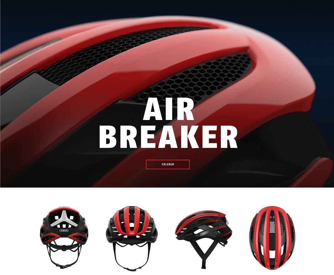 TB_Airbreaker.jpg