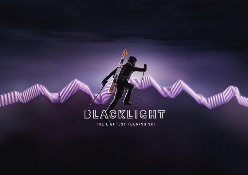 Dynafit_Blacklight_Visual_small.jpg