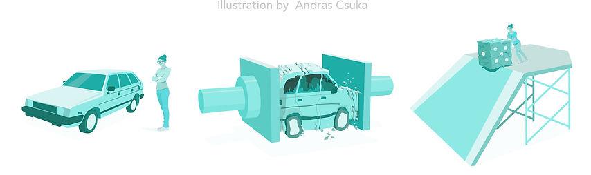 TB_Illustration.jpg