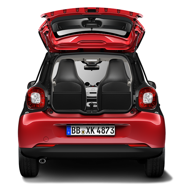 smart forfour.png