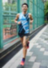 CWOD_edited.jpg