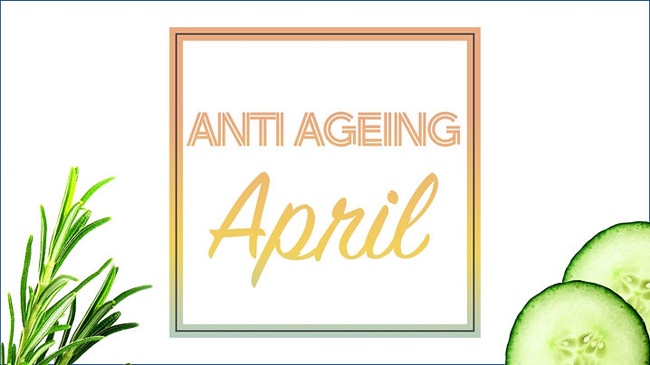 Anti Ageing April logo picture.JPG