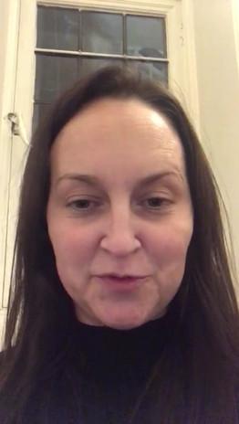 Dermal-Health-PRE TEAR TROUGH FILLER VID
