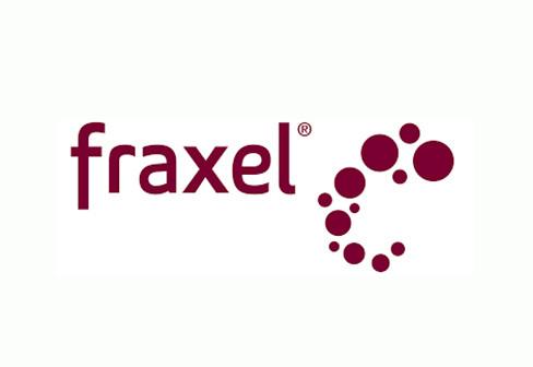 Dermal-Health-Fraxel.jpg