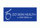 Dermal-Health-Zo-Skin.jpg