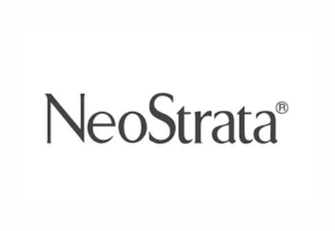 Dermal-Health-Neostrata.jpg