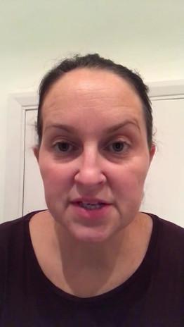 Dermal-Health-6 DAYS AFTER PROFHILO TREA