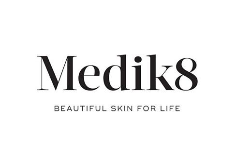 Dermal-Health-Medik8t.jpg