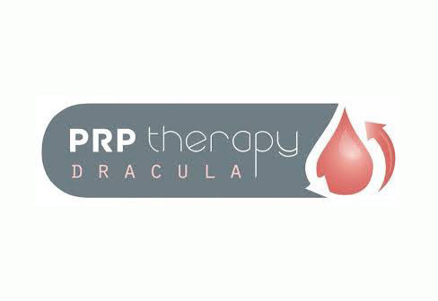 Dermal-Health-Dracula-Therapy.jpg