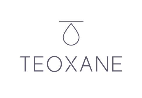 Dermal-Health-Teoxane.jpg