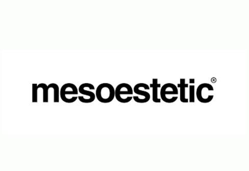 Dermal-Health-Mesoestetic.jpg