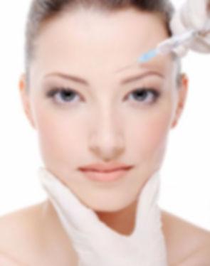 facial-mesotherapy-iml_edited.jpg