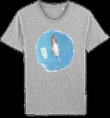 OnegoSwim Tshirt