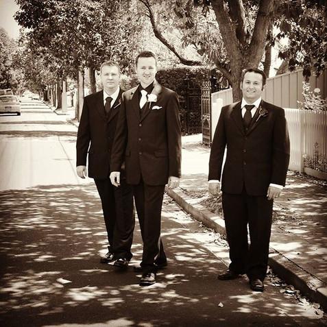 #boys #suits #wedding #streetphotography