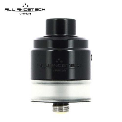 ALLIANCETECH - The Flave Tank RS 24mm - Black