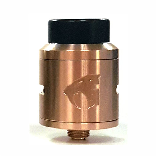 528 CUSTOM VAPES - Goon 1.5 RDA - Rose Gold
