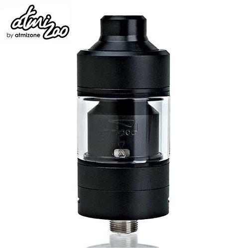ATMIZOO Tripod RTA - DLC Carbon Black