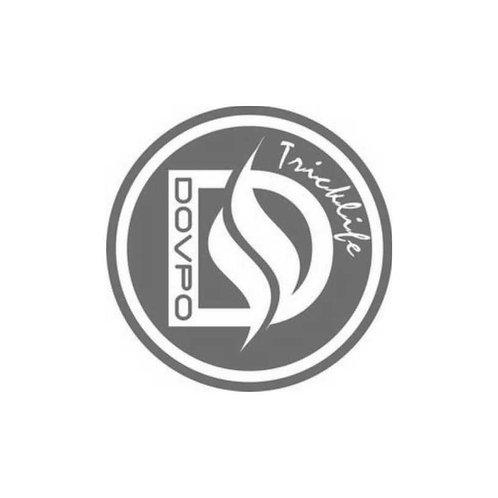 DOVPO Coils N80 x2 unid.