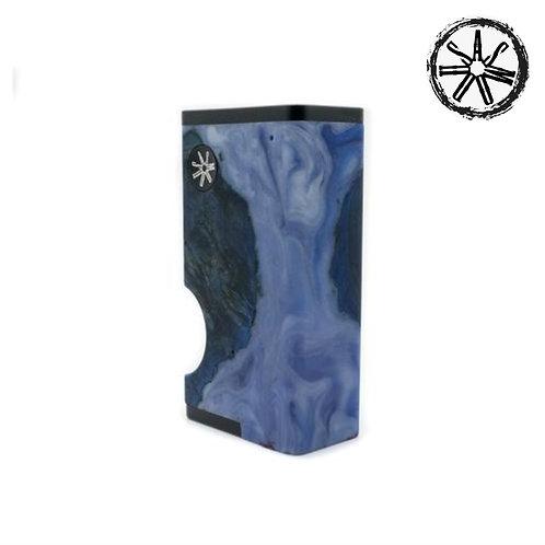 ASMODUS X Ultroner Luna Squonker Box Mod