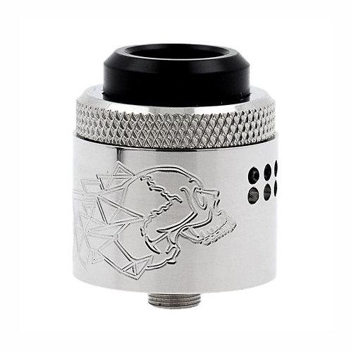 UNICORN VAPE INC - Pandemic RDA - SS