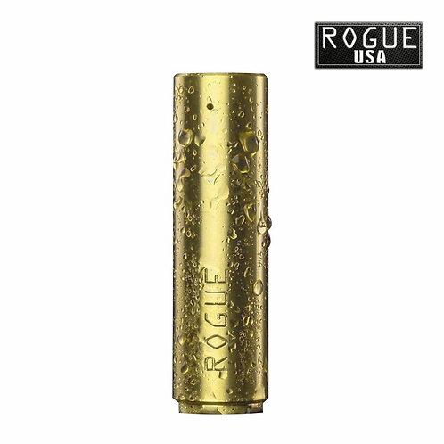 ROGUE USA - Raptor 21700 Mech Mod - Naval Brass
