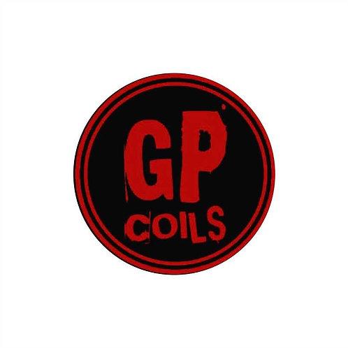 GP Coils Artesanales