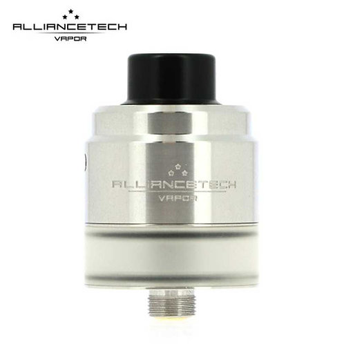 ALLIANCETECH - The Flave Tank RS 24mm - SS