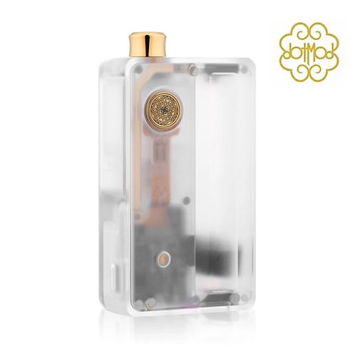 DOTMOD dotAIO FROST - Limited Release