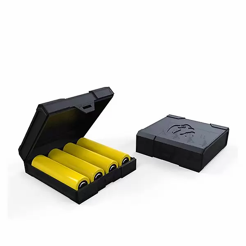 Chubby Gorilla Battery Case