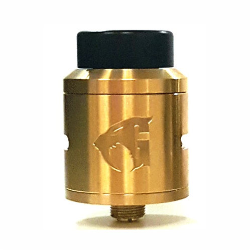 528 CUSTOM VAPES - Goon 1.5 RDA - Gold