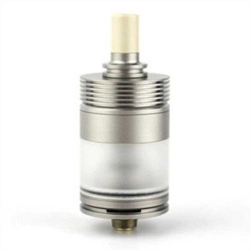 BP MODS Pioneer RTA - Titanium Limited Edition - Kit DL Incluido