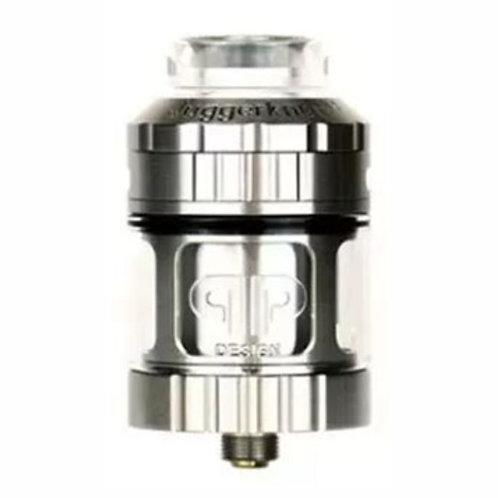 qp Design JuggerKnot V2 RTA - SS