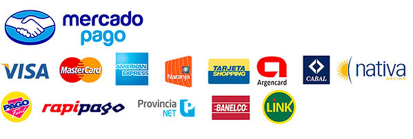 mercadopago_logos1.jpg